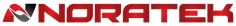 Noratek | Security & Smart Home Solutions