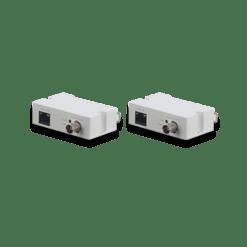 Μετατροπείς Ethernet
