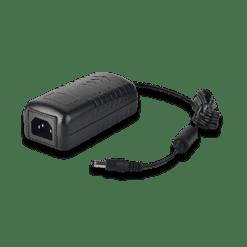 Τροφοδοτικά CCTV