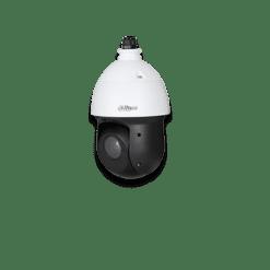 Speed Dome AI Κάμερες